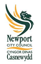 newport-city-council
